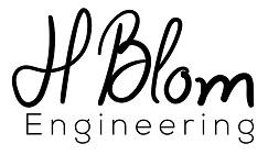 H.Blom Engineering